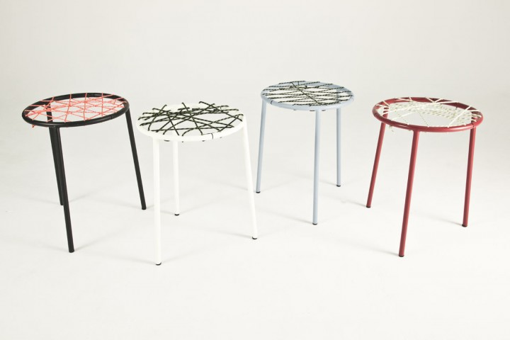 DIY-strung-stool-not-tom-1